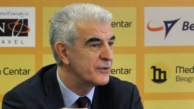 Borović: Odbrana dokazala da Đurović nije počinio krivično delo 1