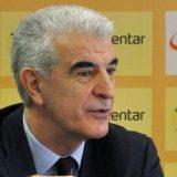 Borović: Marković i Dačić mogli bi biti optuženi za ozbiljna krivična dela 6
