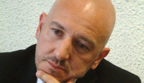 Forum sudija Srbije osudio poslanike zbog uvreda upućenih Miodragu Majiću 14