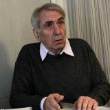 Premijerka Brnabić obećala pomoć novinaru Milanu Jovanoviću u sanaciji kuće 15