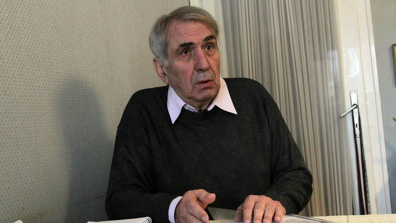 Premijerka Brnabić obećala pomoć novinaru Milanu Jovanoviću u sanaciji kuće 1