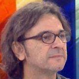 Pavićević: Nova vlada će pre svega voditi računa o interesima stranke 14