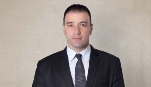 Sastanak Komiteta za monitoring kongresa lokalnih vlasti SE u Srbiji 3