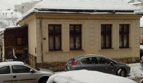 Izvršitelj prodao kuću bez znanja vlasnika 5