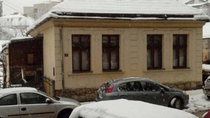Izvršitelj prodao kuću bez znanja vlasnika 1