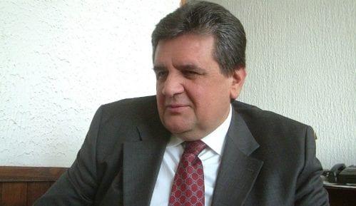 Evropska komisija uspostavila monitoring u slučaju ATP Vojvodine 4