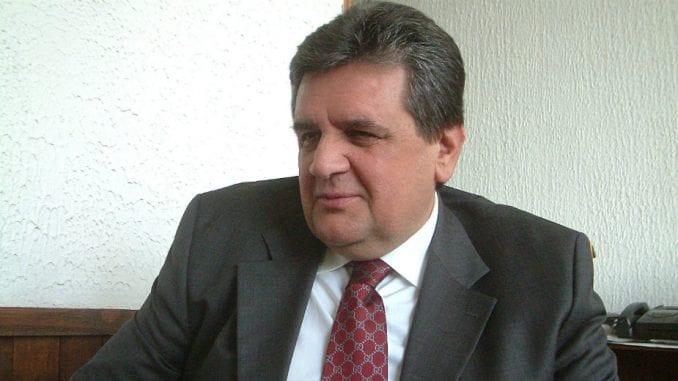 Evropska komisija uspostavila monitoring u slučaju ATP Vojvodine 1