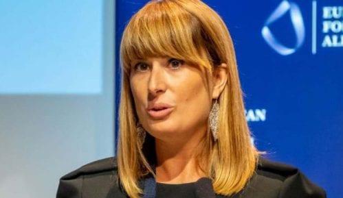Zašto EU treba da mari za vladavinu prava na Balkanu? 8