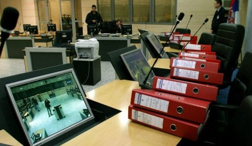Glavni pretres za zločin u Štrpcima odložen za 30. mart 2