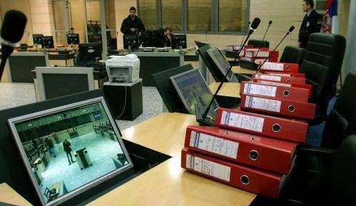 Glavni pretres za zločin u Štrpcima odložen za 30. mart 12
