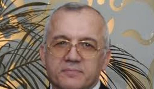 Miodrag Perunović: Bokser pesničkog srca 1