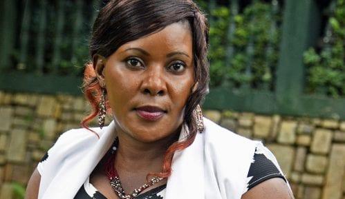 Suzan Kigula: žena koja je oslobodila sebe i stotine drugih od smrtne kazne 9
