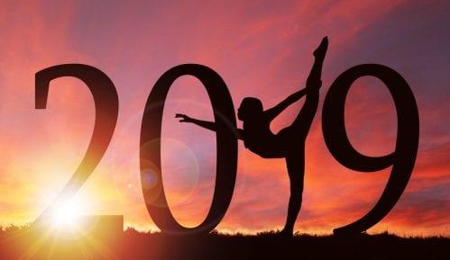 Novogodišnje odluke: Kako da budu uspešnije i da potraju 4