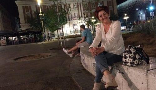 """Irena, heroina o kojoj pričaju Amerika i Srbija za BBC: """"Samo sam radila svoj posao"""" 13"""