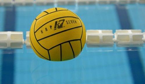 Vaterpolisti Srbije izgubili od Španije u čevrtfinalu 6