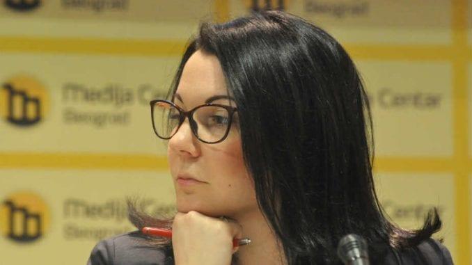 Srbija i Kosovo da ojačaju domaća pravosuđa 1