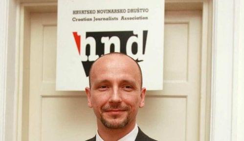 Hrvatski novinar srpskog porekla 3