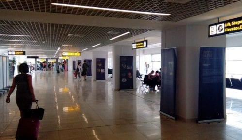 Aerodrom Beograd koncesija godine 3