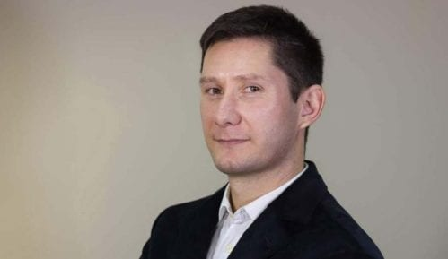 Razvojni put srpskog političara 11