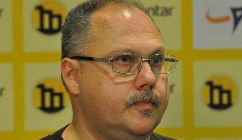 Sejdinović: Vraćanje na početak suđenja za ubistvo Ćuruvije je pravosudno zamešeteljstvo 5