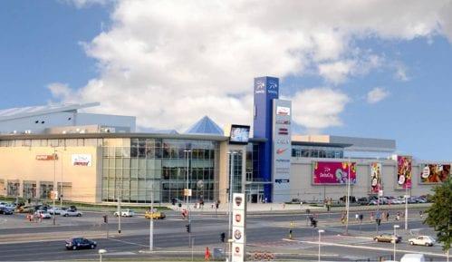 "Grad Niš: Jedva čekamo ""Deltin"" tržni centar 10"