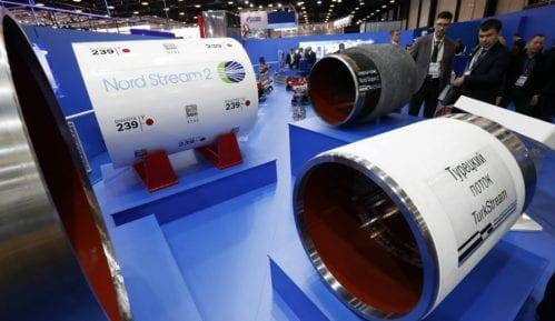 Da li će biti gasovoda zavisi od Energetske zajednice 7