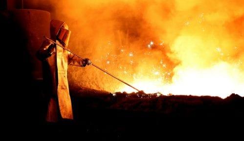 Zvaničnik KP: Kina ohrabruje kompanije da posluju u Srbiji 4