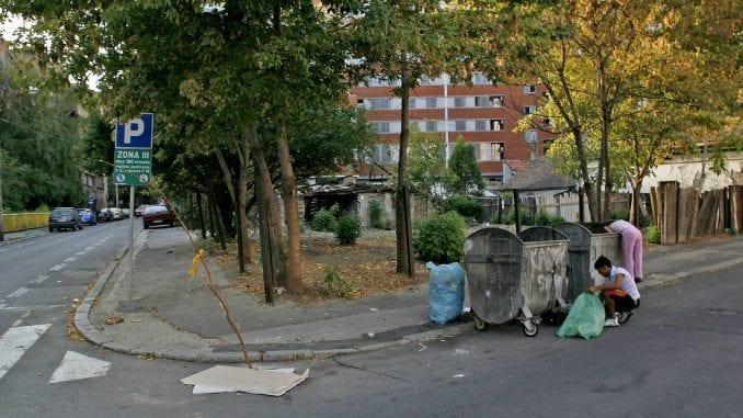 """Srbi sa 130 evra """"nisu siromašni"""",  a Švajcarci sa 3.200 evra """"jesu"""" 1"""