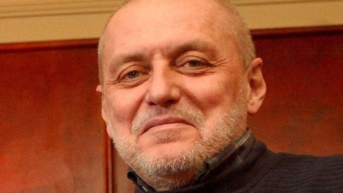 Vasko Vasović i njegovo oko 6