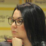 Ugrožena prava velikom broju građana Srbije 13