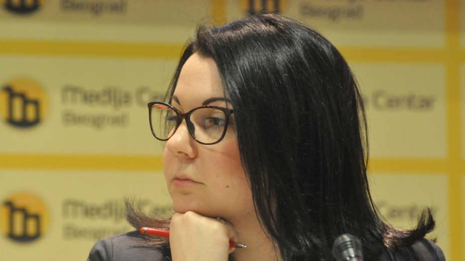 Ugrožena prava velikom broju građana Srbije 1