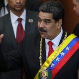 Predsednik Venecuele optužio francuskog ambasadora u mešanje 15