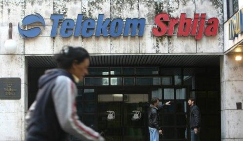 Analitičar: Telekom ne želi da poslovanje otvori za javnost 9