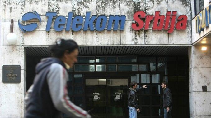 Analitičar: Telekom ne želi da poslovanje otvori za javnost 4