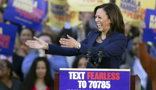 Sve više mogućih kandidata za predsednika SAD 1