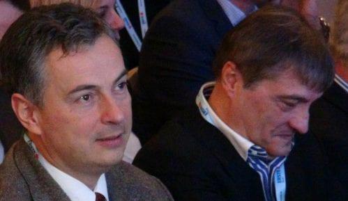 Šoškić: Srbiji mnogo toga nedostaje da bi dobila investicioni rejting 3