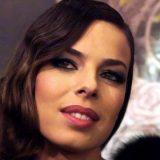 Katarina Radivojević: Glumica diplomata 2