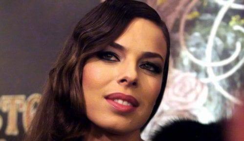 Katarina Radivojević: Glumica diplomata 9