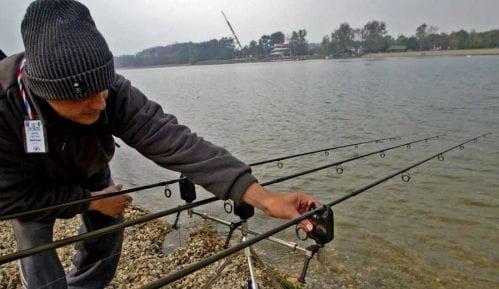 Zašto su u 2019. poskupele dozvole za ribolov? 12