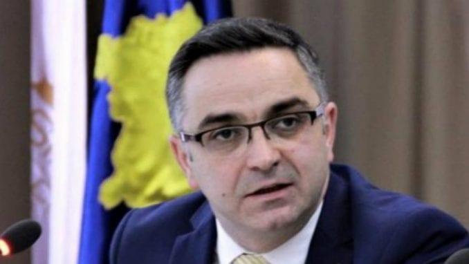 Tahiri: Otvaranje ambasade u Jerusalimu jedan od najvažnijih trenutaka države Kosovo 3