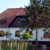 Zrenjanin: Slikarova vila spomenik kulture 11