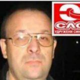"Predsednik sindikata ""Sloga"" u GSP šikaniran 6"