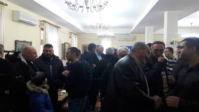 Šabac: Za subvencije 68 miliona dinara 1