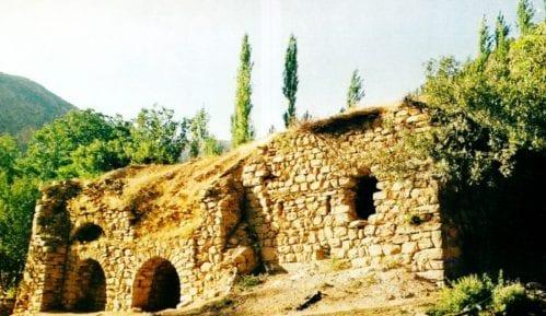 Iran (4):Priča o Crkvi Istoka 4