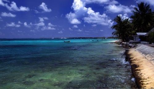 Tuvalu: Nezaboravna rajska lepota 8