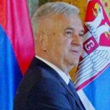 U ponedeljak sastanak srpskih parlamentarnih stranaka iz RS povodom Inckove odluke da nametne zakon 14