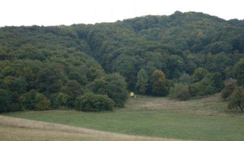 Bugarska: Legende sa tajanstvene planine 10