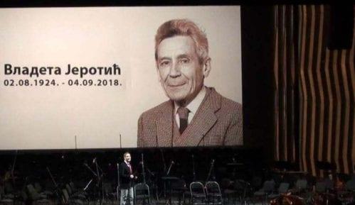 Svečana Akademija posvećena Vladeti Jerotiću 4