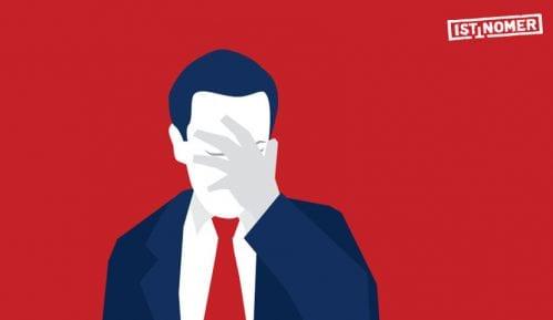 Apsurdne izjave domaćih političara po kojima ćemo pamtiti 2018. 9