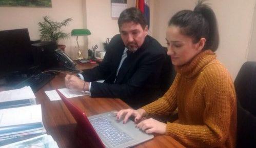 Ivan Bošnjak odgovarao na pitanja na Fejsbuku 10